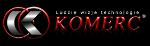 komerc2
