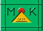 mkgazy